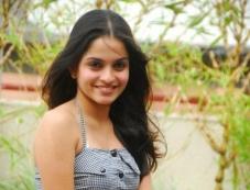Sheena Shahabadi Photos