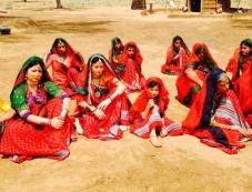 Sneha Ullal in Saako-363 Photos