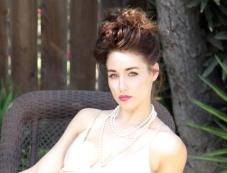 Jade Tailor Pic Photos