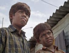 Kakka Muttai Movie Photos Photos