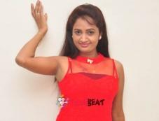 Kaveri Photos