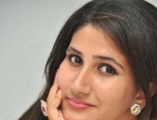 Manisha (New Telugu Actress ) Photos