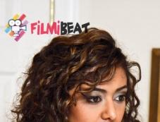 Nina in E-Preethi Photos