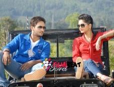 O Cheliya Naa Priya Sakhiya Photos