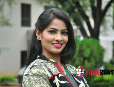Sehara Bhanu Photos