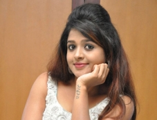 Shilpa Sri Photos