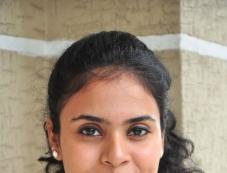 Sukriti Photos