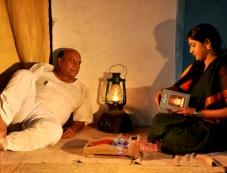Yagna Shetty in Ramabai Photos