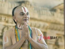 Ramanuja Photos