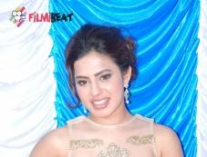 Ranya Photos