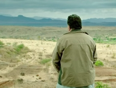 Rishi Kapoor in All is Well Photos