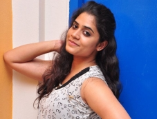 Samatha Photos