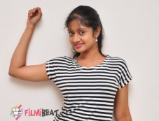 Sandeepthi Photos