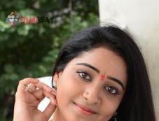 Aishwarya (Telugu Actress) Photos