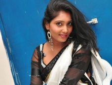 Eesha ( Telugu Actress) Photos