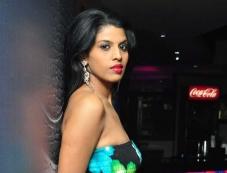 Manisha Pillai Photos