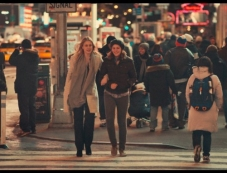 Mistress America Photos