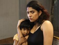Prabha Photos