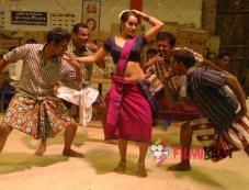 Virudhachalam Photos