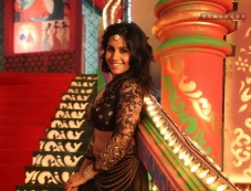 Anushree Photos