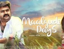 Malgudi Days Posters Photos