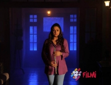 Priyanka Upendra in Mummy - Save Me Photos
