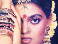 Silk Smitha Photos