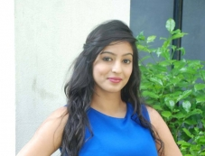 Vaibhavi Photos
