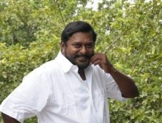 Yookkiyan Varan Sombai Thooki Ulla Vai Photos