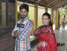 Aham Kannada Photos
