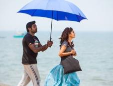 Vijay Sethupathi & Nayantara Photos
