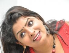 Sridevi (New Telugu Actress) Photos
