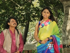 Vardhan (Gona Swamy Gowthami Gowda) Photos