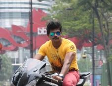 Vinod Prabhakar Photos