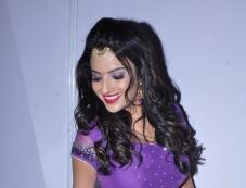 Jyothi Seth Photos
