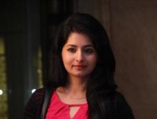 Reshmi Menon Photos
