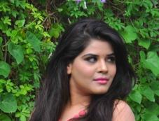 Swasti Semwal Photos