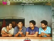 Adi Kapyare Kootamani Poster Photos