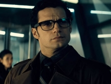 Batman V Superman Photos