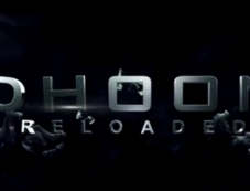 Dhoom Reloaded First look Photos