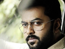 Indrajith Photos