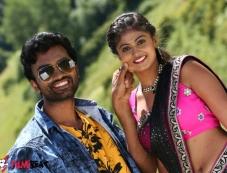 Megha Sri & Vennela Kishore Photos