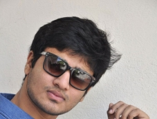 Nikhil Photos