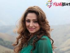Priyanka Upendra in Priyanka Photos