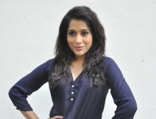 Reshmi (Telugu Actress) Photos