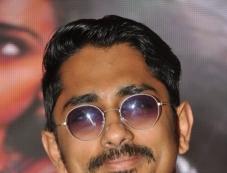 Siddharth Narayan Photos
