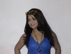 Vetapalem Photos