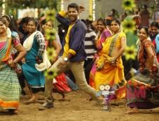 Vishal Photos