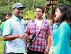 Atharvanam Photos