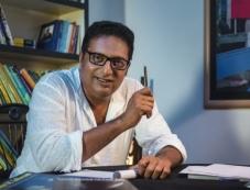 Prakash Raj Photos